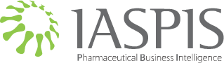 Iaspis Pharmaceutical Business Intelligence